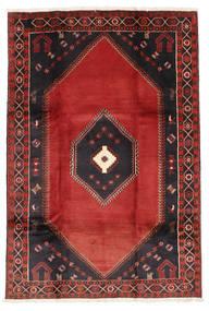 Klardasht Χαλι 200X292 Ανατολής Χειροποιητο (Μαλλί, Περσικά/Ιρανικά)