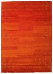 Γκάμπεθ Indo Χαλι 245X348 Σύγχρονα Χειροποιητο (Μαλλί, Ινδικά)
