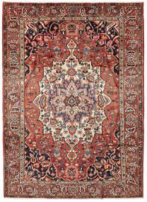 Bakhtiar Χαλι 215X303 Ανατολής Χειροποιητο (Μαλλί, Περσικά/Ιρανικά)