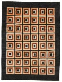 Ziegler Μοντέρνα Χαλι 270X363 Σύγχρονα Χειροποιητο Μεγαλα (Μαλλί, Πακιστανικά)