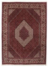 Bidjar Takab/Bukan Χαλι 201X300 Ανατολής Χειροποιητο (Μάλλινα/Μεταξωτά, Περσικά/Ιρανικά)