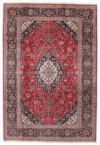 Keshan Χαλι 203X300 Ανατολής Χειροποιητο (Μαλλί, Περσικά/Ιρανικά)