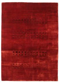 Lori Baft Indo Χαλι 145X202 Σύγχρονα Χειροποιητο (Μαλλί, Ινδικά)