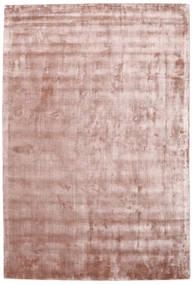 Broadway - Dusty Rose Χαλι 200X300 Σύγχρονα Ανοιχτό Ροζ ( Ινδικά)