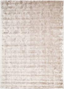 Crystal - Soft_Beige Χαλι 240X340 Σύγχρονα Λευκό/Κρεμ/Ανοιχτό Γκρι ( Ινδικά)