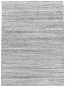 Εξωτερικούς Χαλιά Petra - Light_Mix Χαλι 160X230 Σύγχρονα Χειροποίητη Ύφανση Ανοιχτό Γκρι/Λευκό/Κρεμ ( Ινδικά)