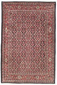 Sarough Χαλι 215X322 Ανατολής Χειροποιητο (Μαλλί, Περσικά/Ιρανικά)