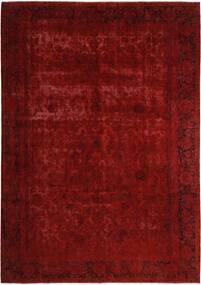 Βιντάζ Heritage Χαλι 288X410 Σύγχρονα Χειροποιητο Kόκκινα/Στο Χρώμα Της Σκουριάς Μεγαλα (Μαλλί, Περσικά/Ιρανικά)