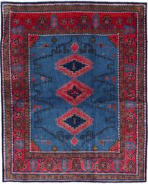 Wiss Χαλι 180X228 Ανατολής Χειροποιητο (Μαλλί, Περσικά/Ιρανικά)