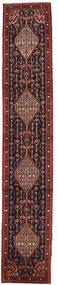 Senneh Χαλι 61X341 Ανατολής Χειροποιητο Χαλι Διαδρομοσ (Μαλλί, Περσικά/Ιρανικά)