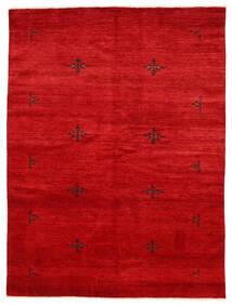 Huttan Χαλι 179X225 Ανατολής Χειροποιητο Kόκκινα (Μαλλί, Πακιστανικά)