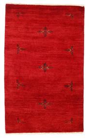 Huttan Χαλι 82X131 Ανατολής Χειροποιητο Kόκκινα (Μαλλί, Πακιστανικά)