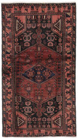 Hamadan Χαλι 101X186 Ανατολής Χειροποιητο (Μαλλί, Περσικά/Ιρανικά)