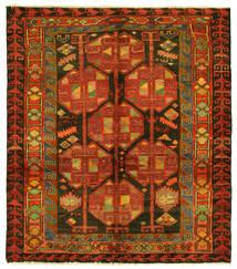 Lori Χαλι 172X195 Ανατολής Χειροποιητο (Μαλλί, Περσικά/Ιρανικά)