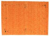 Γκάμπεθ Loom Frame - Πορτοκαλί