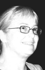 Marianne Tümmler
