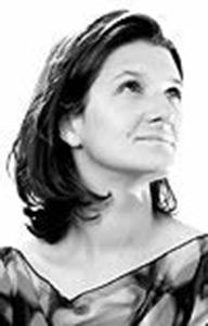 Giulia Sola