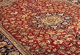 Περσικά παραδοσιακά